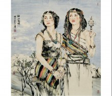张怀月作品 (7)