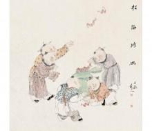 张红燕作品 (11)