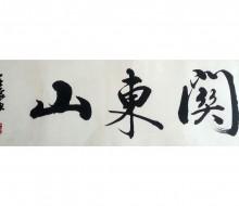 王新泉作品 (13)