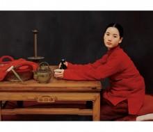 王沂东作品 (13)
