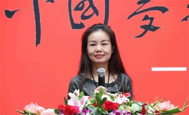 11.北京中海鸿运投资管理有限公司副总经理、著名策展人徐彬