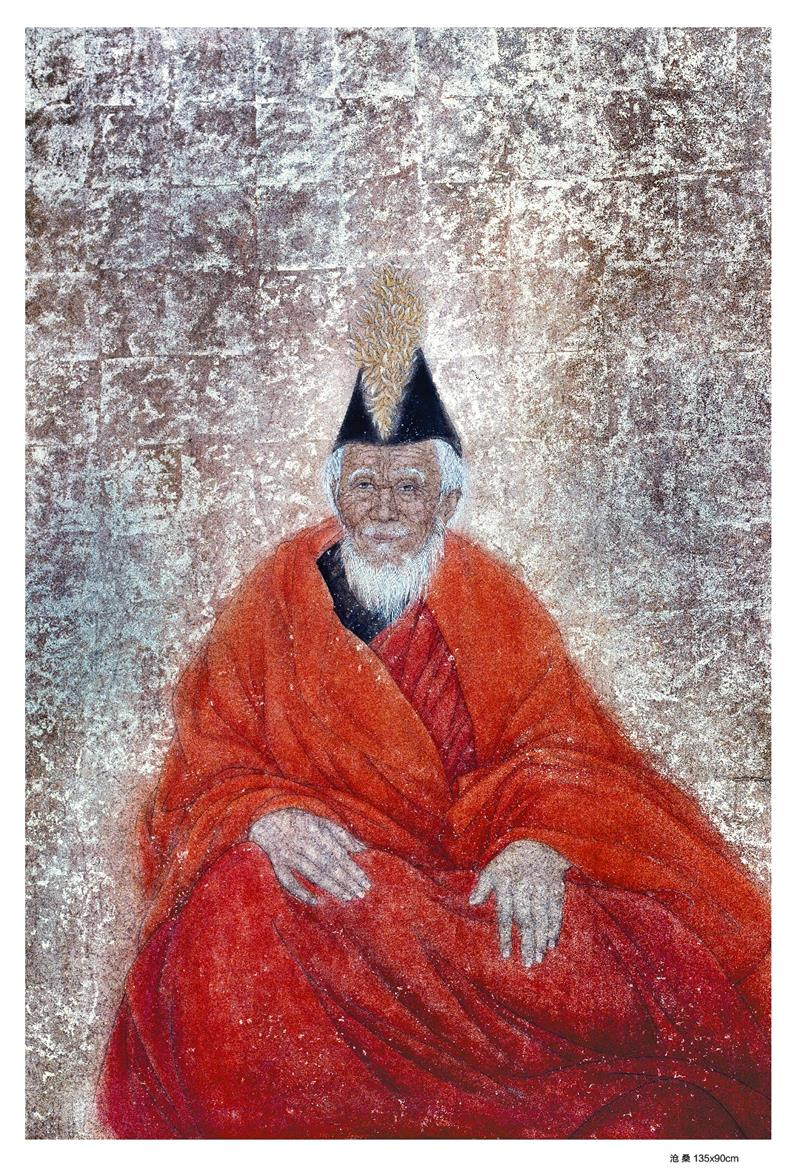 中国艺术评论-01_看图王